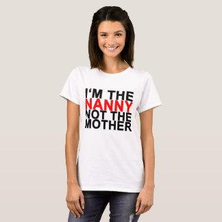 Camiseta MIM ` M O BABY-SITTER. .png