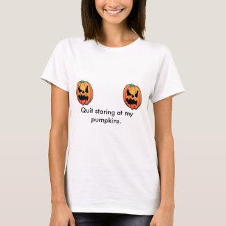 Camiseta Minha senhora bonita Bomba