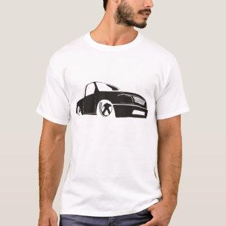 Camiseta Mini caminhão