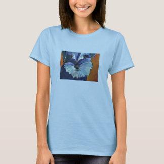 Camiseta Mini Schnauzer T