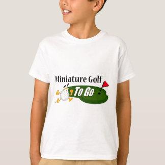 Camiseta Miniature-Golf-To-Go-Logo.jpg