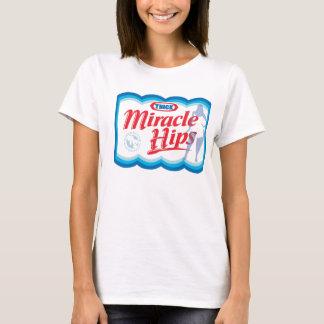 Camiseta MiracleHips