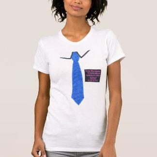 """Camiseta Missionários """"sexy"""" da irmã da igreja de Jesus de"""