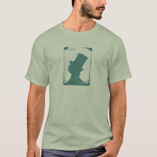 Camiseta Mister C