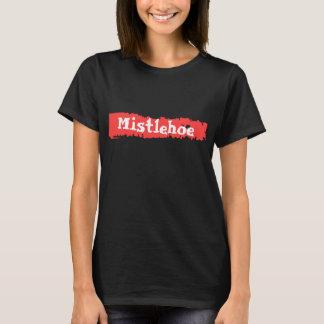 Camiseta Mistlehoe