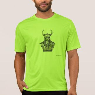 Camiseta Mitologia 117