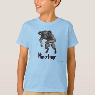 Camiseta Mitologia 75
