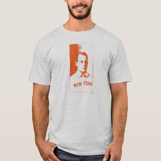 Camiseta Miúdo