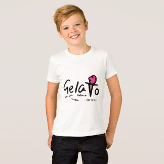 Camiseta Miúdos fantásticos t.shirt!