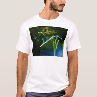Camiseta MK2A8136_v01
