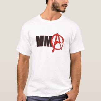 Camiseta MMAnarchy