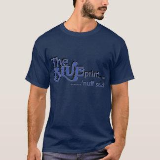 Camiseta Modelo dos Seraphim