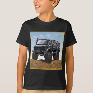 Camiseta Mog2_black