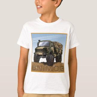 Camiseta Mog2_camo