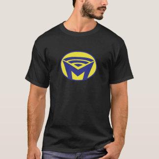 Camiseta MOI - O t-shirt!