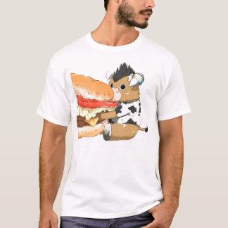 Camiseta Moloch