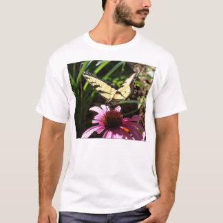Camiseta Monarca