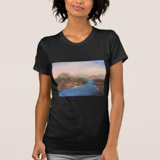 Camiseta Monção