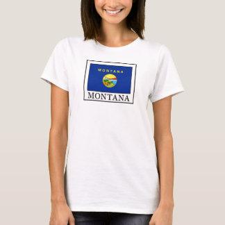 Camiseta Montana