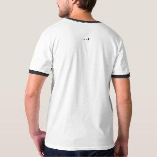 Camiseta Montanhas!