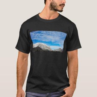 Camiseta Montanhas brancas New Hampshire