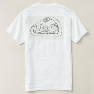 Camiseta Montanhas do Patagonia