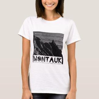Camiseta montauk