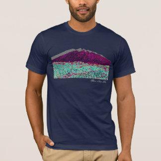 Camiseta Monterrey - t-shirt