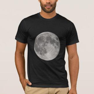 Camiseta Moon