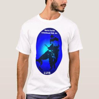 Camiseta morda-me 2