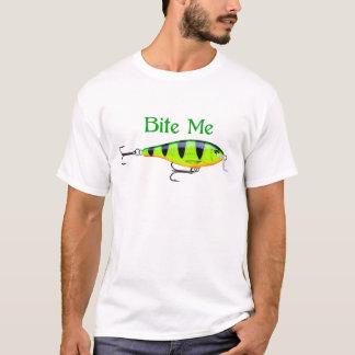 Camiseta Mordida Me.png