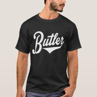 Camiseta Mordomo Alabama