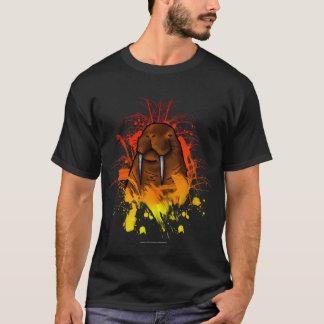 Camiseta Morsa (t-shirt)