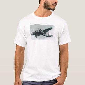 Camiseta mosquito 6