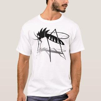 Camiseta Mosquito mega