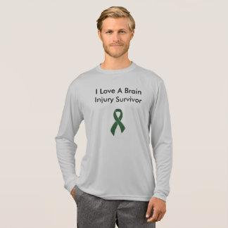 Camiseta Mostre o amor!!!