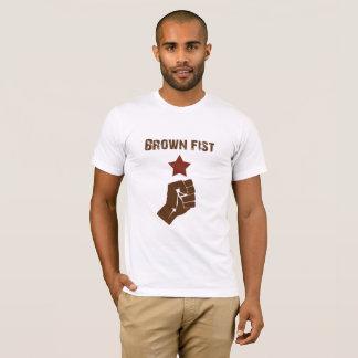 Camiseta Mostre seu orgulho Latin!!