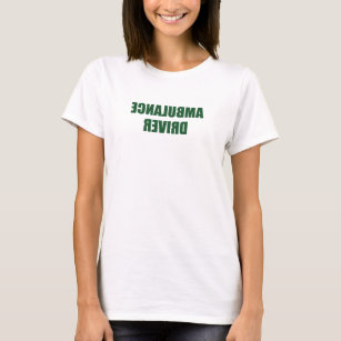 Modelos de camisetas WEDICO