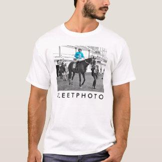 Camiseta Movimentação de Gabriel Sáez-Foxhall
