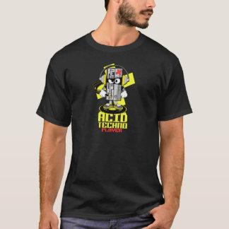 Camiseta mracid.png