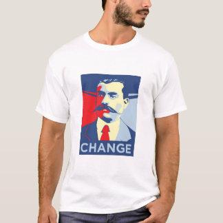 Camiseta MUDE (Zapata)