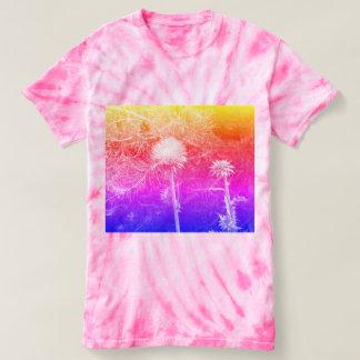 Camiseta Muitas cores do universo