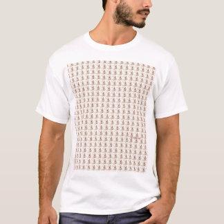Camiseta Mulher do Victorian