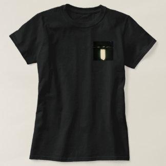 Camiseta Mulheres, t-shirt