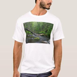 Camiseta Multi compra do gênero