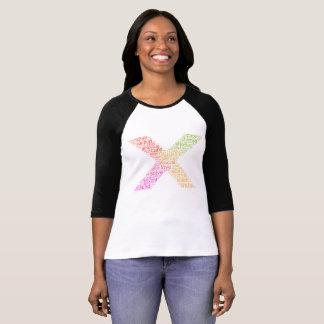 Camiseta Multiplique