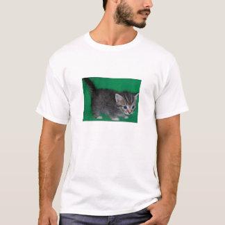 Camiseta Munchkin, hotel de Zoomania