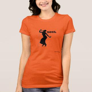 Camiseta Música 48