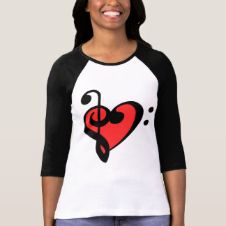 Camiseta música, eu amo a música, melómano