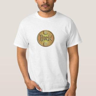 Camiseta Música rock